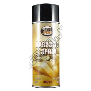 United Sprays Ragasztó spray 400ml