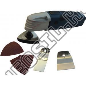 Hyundai HYD-502 multifunkciós csiszoló és vágógép