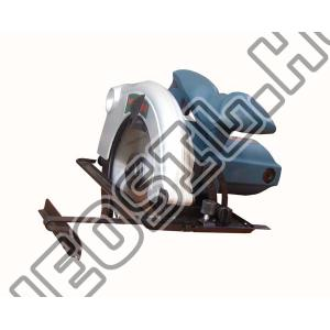 Hyundai HYD-185R körfűrész 185mm 1200W