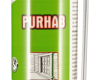 United Sealants Purhab 750ml