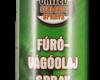United Sprays Fúró-vágó spray