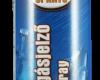 United Sprays Szivárgásjelző spray