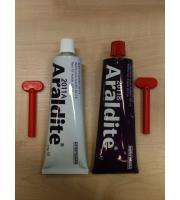 ARALDITE 2011 300g - (AW106/HV953)