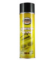 United Sprays Klímatisztító hab spray 500ml + szonda