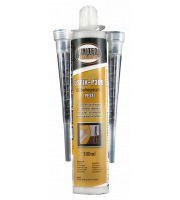 United Sealants USFIX-P300 Dűbelragasztó 300ml
